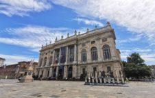 GAM, Palazzo Madama e MAO: ingresso a 1 € per le Giornate del Patrimonio 2020