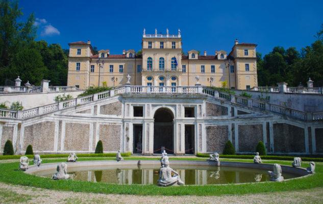 Giornate Europee del Patrimonio 2020 a Torino: aperture serali e visite guidate speciali