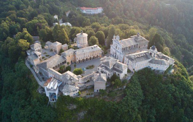 Grand Tour 2020: magici itinerari tra Torino, Piemonte e Valle d'Aosta