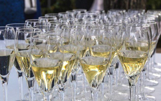 La Notte delle Bolle: bollicine piemontesi ed eccellenze gastronomiche a Torino
