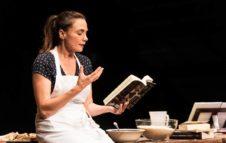 Play with Food 2020: a Torino il primo festival di teatro e arti performative dedicato al cibo