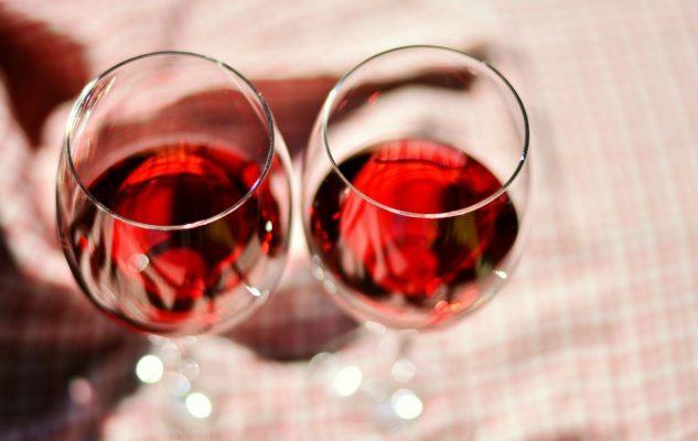 Sagra Urbana dei Vini Torinesi: ingresso gratuito e calice di vino offerto