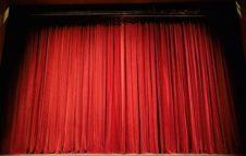 Il Servo Astuto (Edipicus): lo spettacolo in scena al Teatro Erba