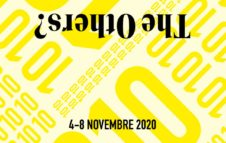 The Others 2020 Torino