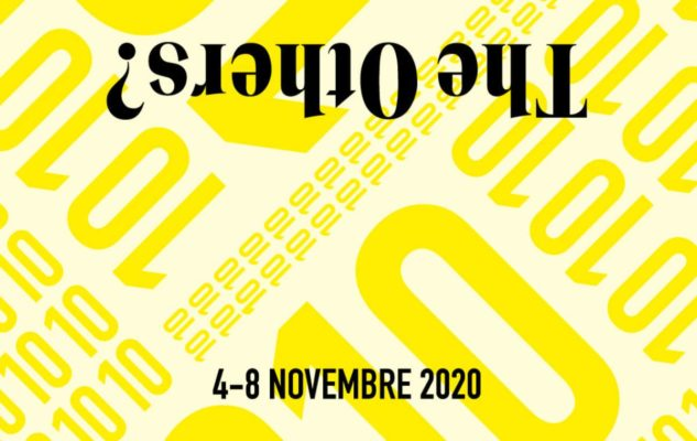 The Others 2020: la fiera di Torino dedicata all'arte emergente internazionale