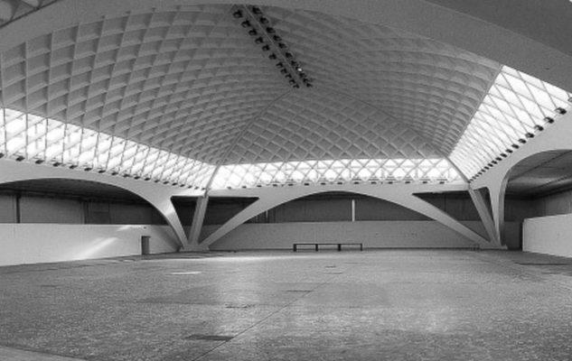 The Others 2020: il Padiglione3 di Torino Esposizioni sarà visitabile gratuitamente