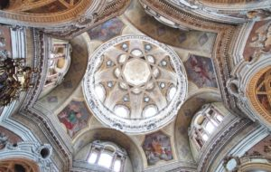 Torino Barocca: i 10 edifici più belli della città sabauda