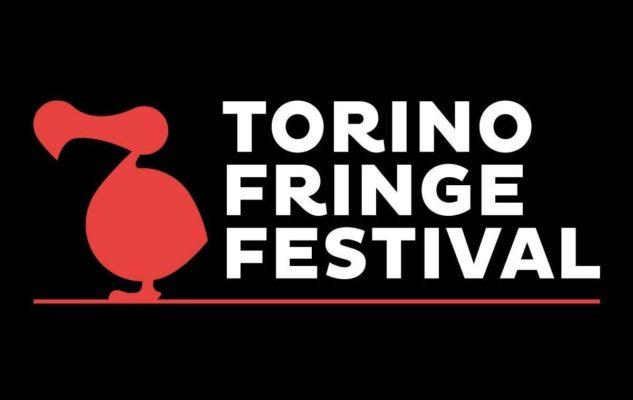 Torino Fringe Festival 2020: spettacoli e musica in giro per la città