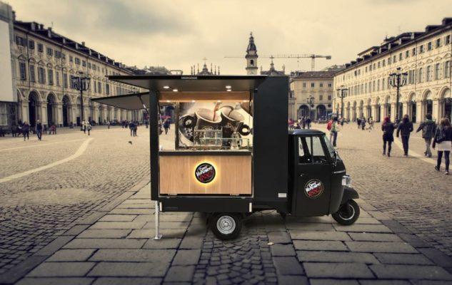 Turin Coffee Week 2020: il Salone del Caffè torna a Torino con tanti eventi e appuntamenti