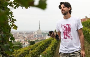 Tempo di Vendemmia alla Vigna della Regina di Torino: memoria vivente del vigneto del '600
