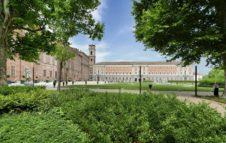 Weekend ai Musei Reali: yoga nei Giardini, visite speciali e un'apertura straordinaria