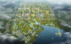 """""""China Goes Urban. La nuova epoca della città"""": la Cina urbana in mostra al MAO"""