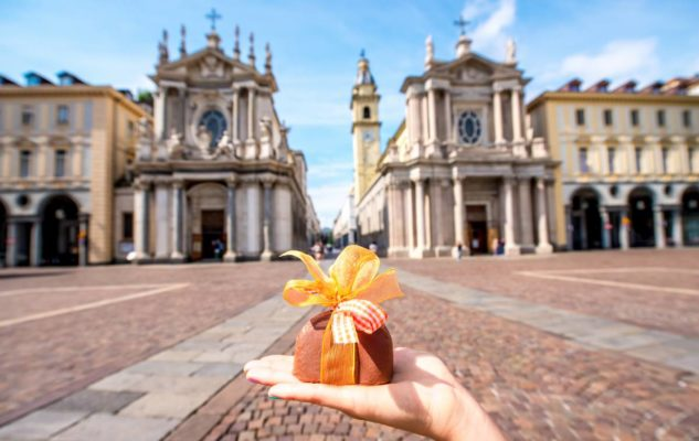 I Migliori Cioccolatini di Torino: le 4 dolcezze sabaude da assaggiare assolutamente