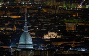 Coronavirus: Cirio annuncia il Coprifuoco anche in Piemonte