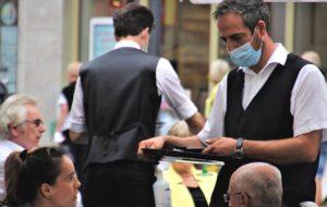 Coronavirus Piemonte: il Presidente Cirio firma due nuove ordinanze