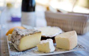 La Francia a Torino: 8 luoghi per scoprire gastronomia e cultura d'Oltralpe