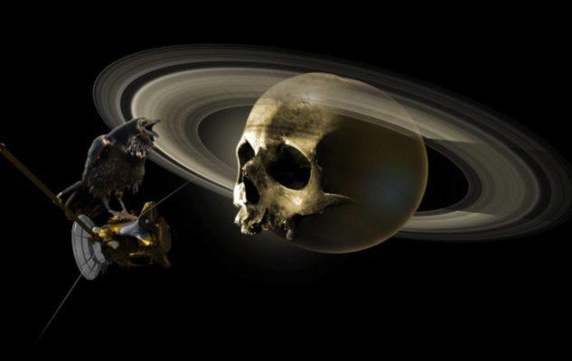 Halloween 2020 al Planetario di Torino: apertura serale con visite e osservazione del cielo