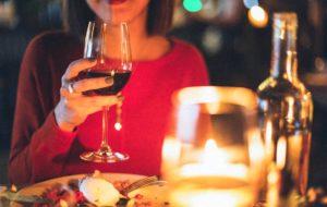 Enoteche a Torino: le 13 migliori vinerie sotto la Mole
