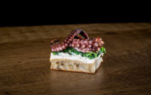 Le Migliori Pizzerie di Torino 2021: ecco le 4 torinesi premiate dal Gambero Rosso