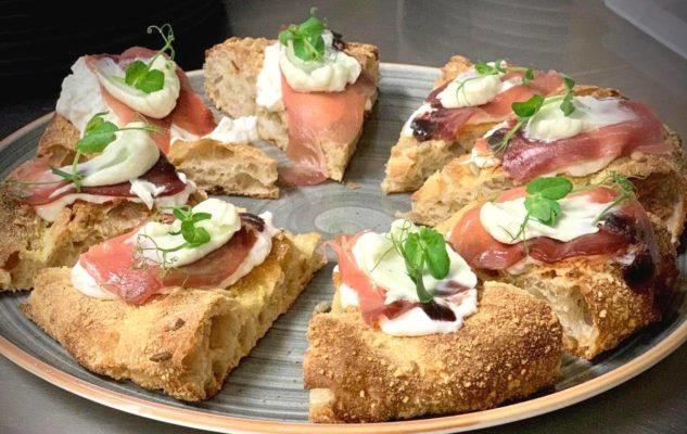 Pizza Gourmet a Torino: le 5 migliori pizzerie da provare assolutamente
