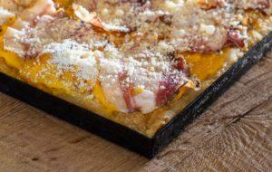 Tellia: la Pizza al Taglio di Torino eletta migliore d'Italia