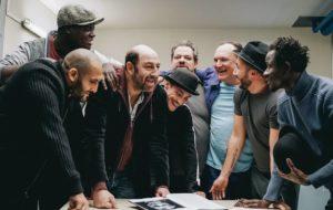 Torino Film Festival 2020: due commedie in anteprima mondiale per l'apertura e la chiusura
