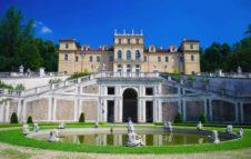 Villa della Regina: aperture serali, concerti e visite guidate speciali a Ottobre