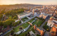Week-end ai Musei Reali di Torino: incontri, mostre e visite guidate speciali