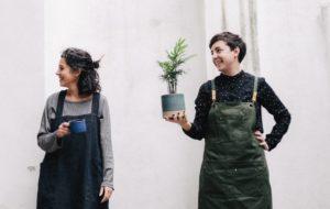 """""""Io Creo I Tuoi Regali"""": un'iniziativa a sostegno dell'artigianato locale di Torino"""