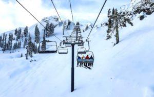 Piemonte, riapertura, Indice Rt e vacanze invernali: le dichiarazioni del Presidente Cirio