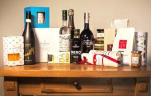 To Gether: è nato l'ecommerce torinese che per Natale propone le eccellenze del Piemonte