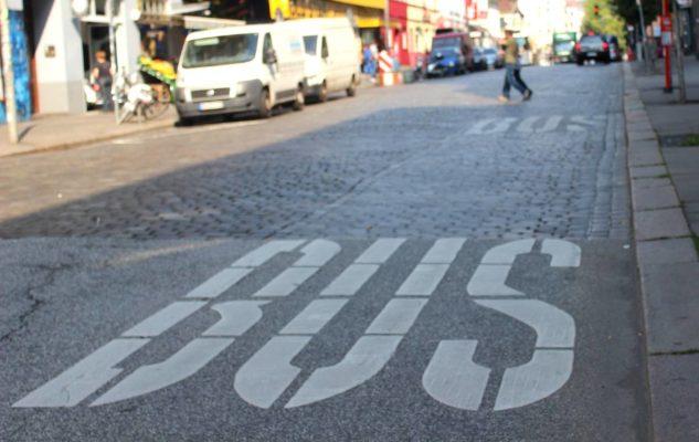 Torino: GTT sospende alcune fermate per non creare assembramenti