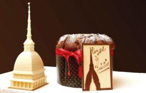 Una Mole di Panettoni inaugura il suo e-commerce con i migliori panettoni artigianali italiani