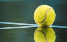 ATP Finals Torino 2021: date e biglietti del grande evento