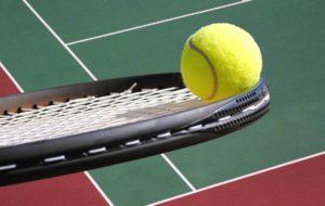 ATP Finals Torino 2021: biglietti in vendita per il grande evento
