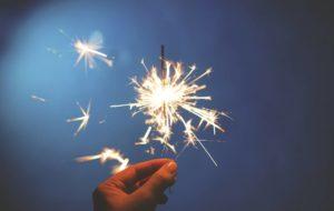 Coprifuoco Capodanno 2021: orari e regole per il 31 Dicembre