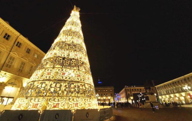 Decreto di Natale: cosa cambia in Piemonte con le nuove restrizioni
