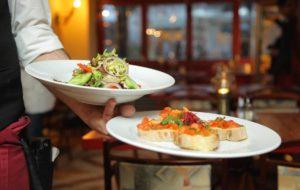 Piemonte zona gialla: cosa cambierà per spostamenti, ristoranti, autocertificazione