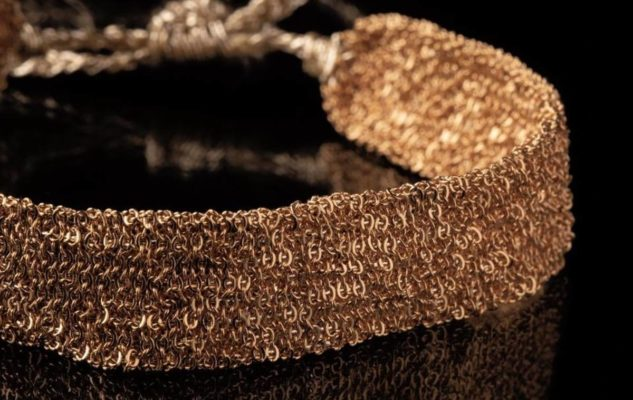 regali natale 2020 gioielli torino lorella greco