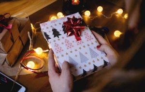 """Regali di Natale """"Made in Torino"""": 5 brand di gioielli artigianali per gli acquisti natalizi"""