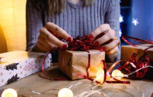 Regali di Natale a Torino: 10 idee per regali originali, economici e torinesi