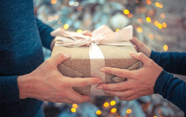 "Regali di Natale a Torino: 5 ""esperienze"" originali da regalare ad amici e parenti"