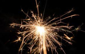 Spostamenti Capodanno 2021: le regole da rispettare
