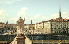 Torino Magica: un nuovo tour virtuale per grandi e piccini per il Natale 2020