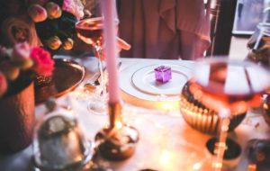 Menù di Natale 2020 a Torino: 10 ristoranti con consegna a domicilio (e asporto)