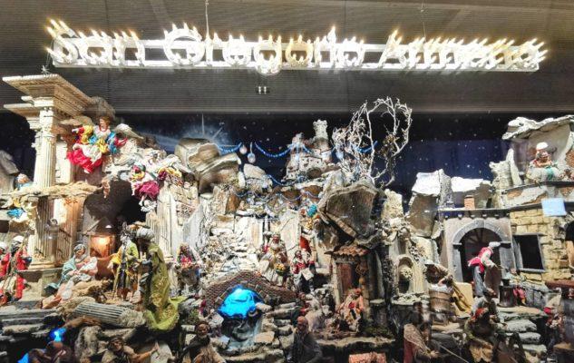 Vetrine di Natale a Torino: 3 bellissimi allestimenti da non perdere