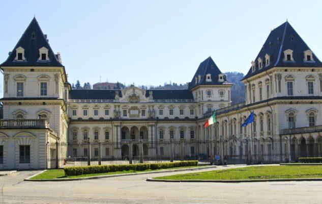 Piemonte Zona Arancione (10 Gennaio 2021): cosa si può fare