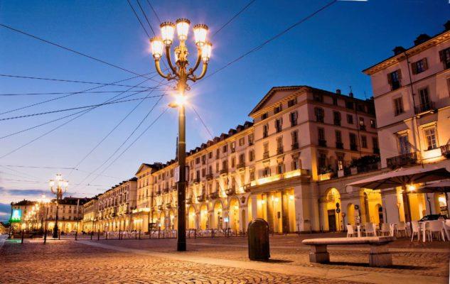 Piemonte Zona Arancione il 4 gennaio: cosa si può fare e cosa no