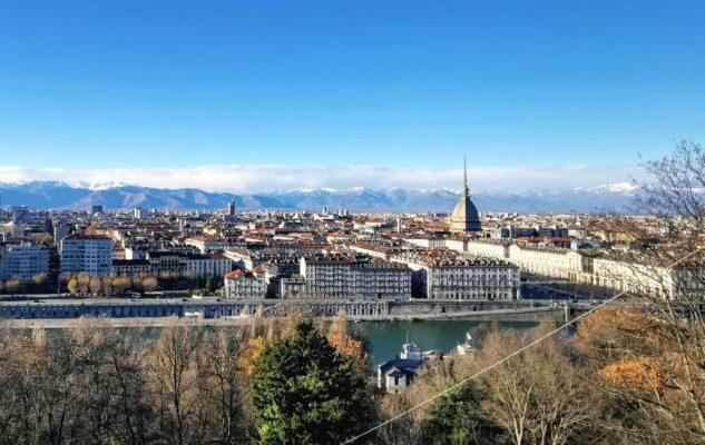 Piemonte in Zona Arancione: cosa si può fare e cosa no