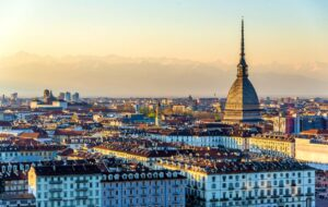 Piemonte Zona Arancione fino a quando? Le ultime notizie